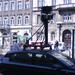 Album - Google StreetView autó