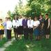 Ált. Iskola 1995.
