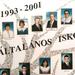 Ált. Iskola 2001.