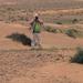 dubai7 047-sivatag