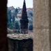 Album - minaret