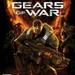 gears.of.war.mini