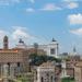 DSC 6457 Forum Romanum