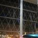 Nagy üvegház a Vörösmartyn