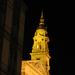 A Bazilika jobb tornya