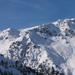 Tiroli szurdok