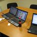 Indafotó kommunikációs stratégia készül