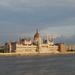 DSC 1331 Parlament napfényben