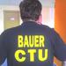 Jack Bauer az indában