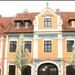 Sopron, Várkerület 19. lakóház