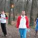 2009 12 05-06 mikulás 082