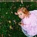 Hercegnő a fűben