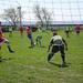 Az elmaradhatatlan foci