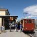 Svájc, Jungfrau Region, Schynige Platte, SzG3
