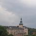 Csehország, Frýdlant, SzG3