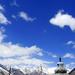 Album - India-tour 2010: Ladakh, Zanskar, Srinagar, Amritsar, Arany-háromszög