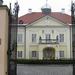 Szidónia-kastély (2)