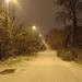 20071215.havazas.02