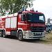 LJZ-353 1