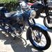 motor 57