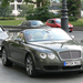 Bentley Continental GTC 018