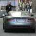 Aston Martin DB9 034