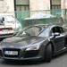 Audi R8 030