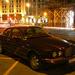 Bentley Continental R 003