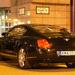 Bentley Continental GT 068
