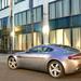 Aston Martin Vantage 015