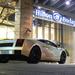 Lamborghini Gallardo 045