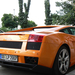Lamborghini Gallardo 028