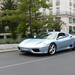 Ferrari 360 001