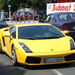 Lamborghini Gallardo 035