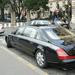Párizs 2007.01.30-02.04 183