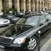 Párizs 2007.01.30-02.04 182