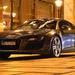 Audi R8 018