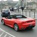 Ferrari F430 spider 036