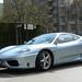 Ferrari 360 013