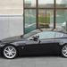 Aston Martin Vantage 020