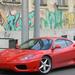 Ferrari 360 019