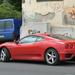 Ferrari 360 020