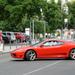Ferrari 360 023