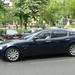 Maserati Quattroporte 024