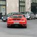 Ferrari F430 070