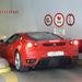Ferrari F430 072