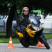 Album - KékT motoros tréning 2010.08.
