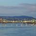 Budapest hídjai