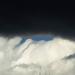 felhőtalálkozó