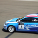 Chevrolet Cruze - Yvan Muller